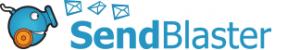 sendblaster mass email service logo